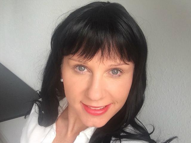 Erotik Treffen sucht Sonja in Fürth